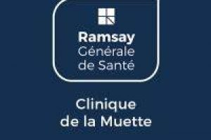 Clinique ramsay